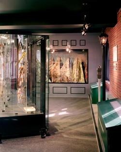 NYCPoliceMuseum_2