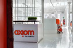 Axiom_5