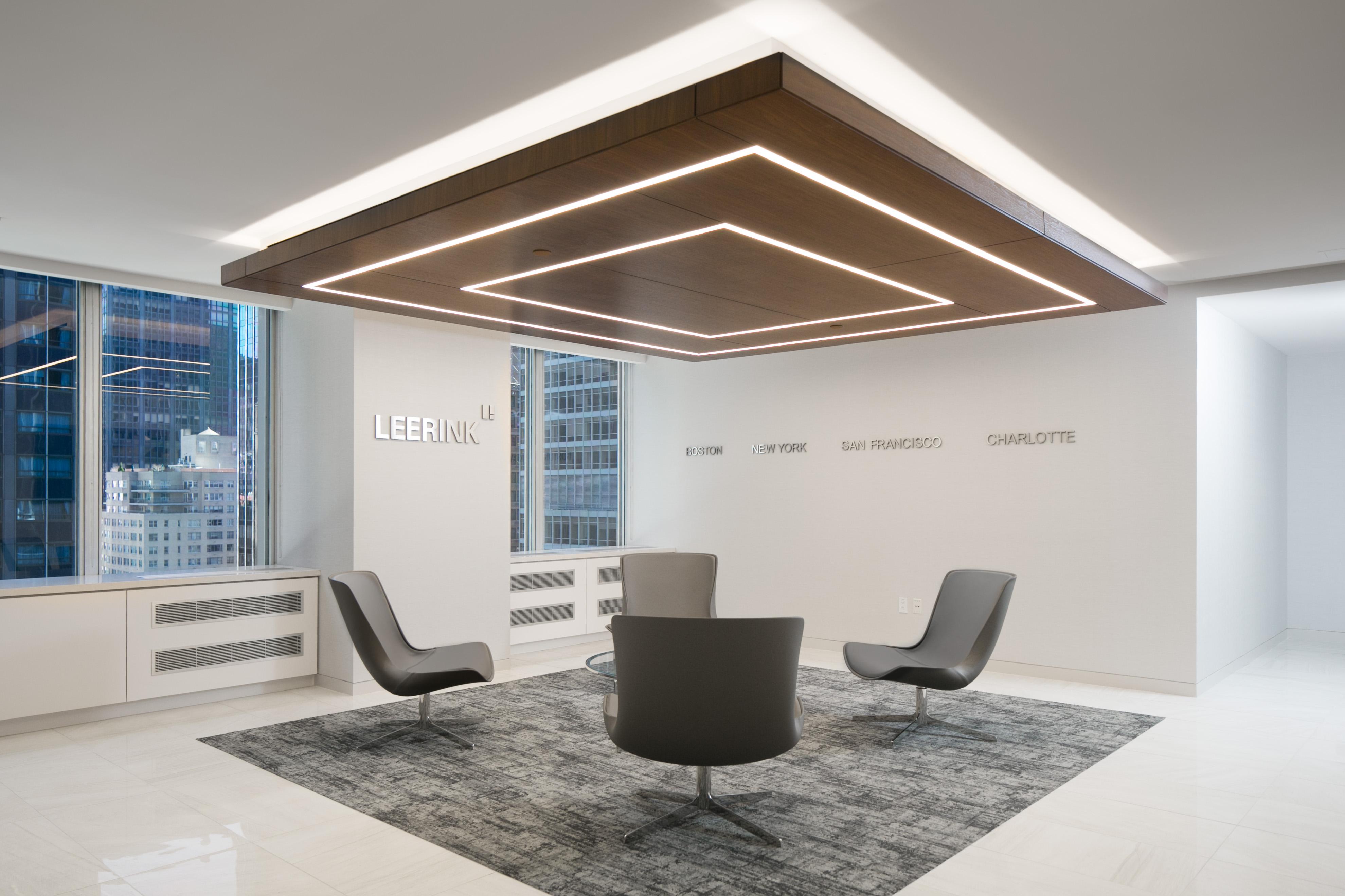 Leerink for JEFGC Web Size-1