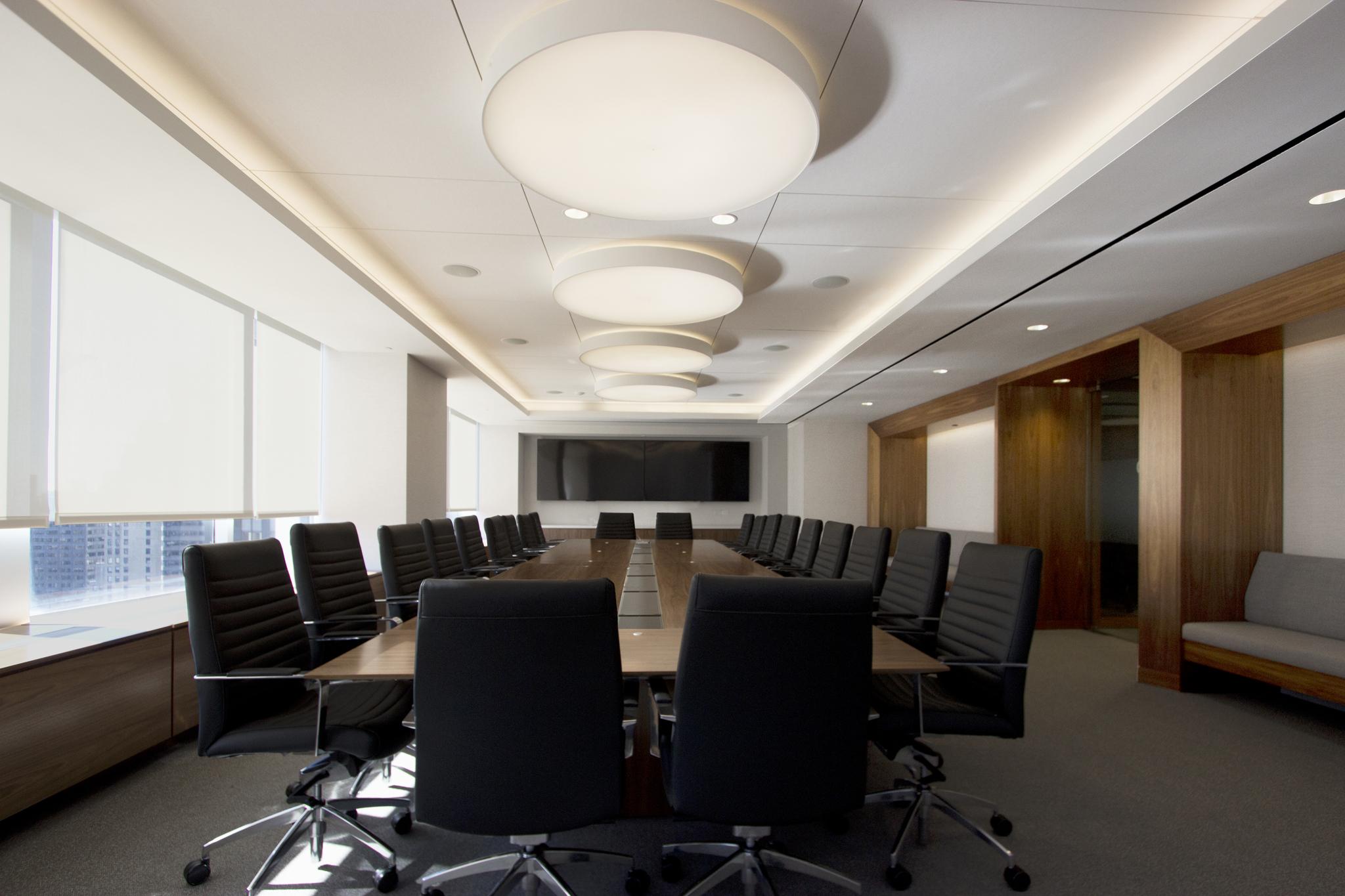 CCMP Capital Advisors LLC