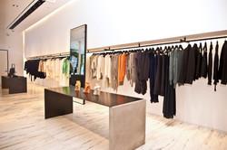 Alexander Wang Store 1