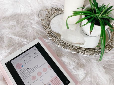 Social Media Content & Schedules