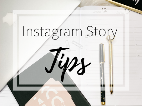 Best Apps To Use With Instagram Stories