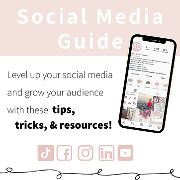 tips, tricks, & resources!.png