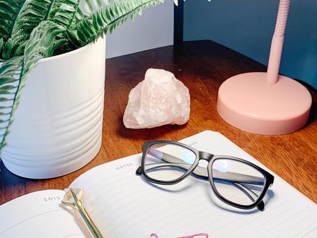 When Should You Hire a Virtual Assistant?