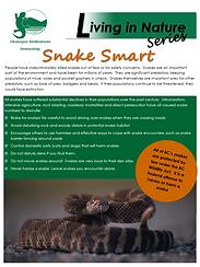 Snake Smart.png