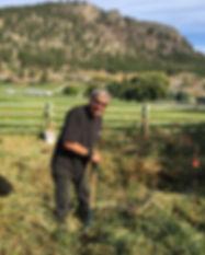 Keith Manders-Planting.JPG