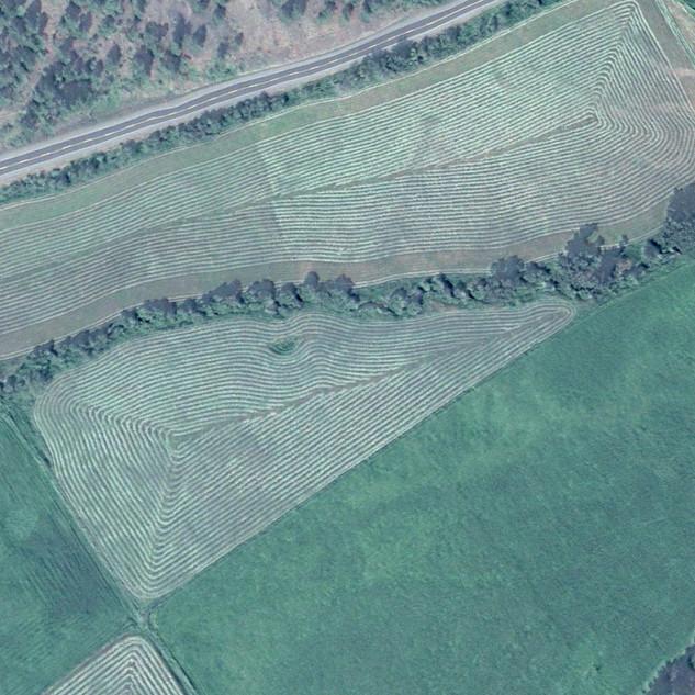 R1_googlemap.jpg