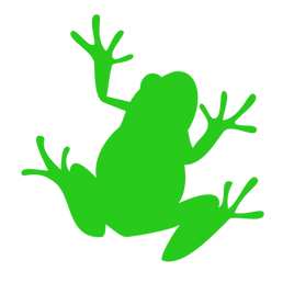 frog green.png