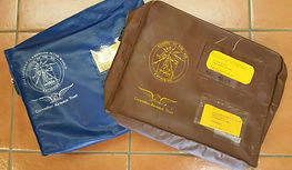 Mail Bags.jpg