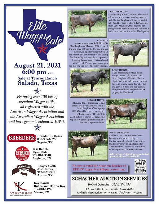 Texas Wagyu Elite Sale 2.jpg