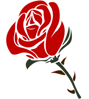 rose_PNG67023_edited_edited.png