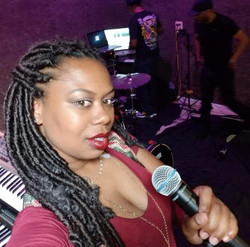 Live Recording