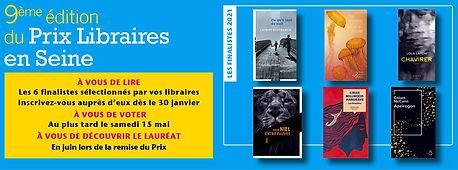 prix LES - BANDEAU_9e_PRIX_LIBRAIRES.jpg