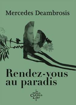rendez vous au Paradis
