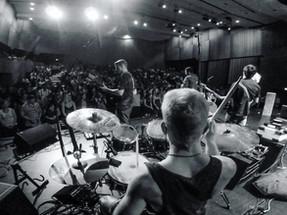 Live with Milestone 2015