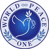 worldpeaceone.png