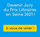 Prix_libraires_en_seine_2021-carré.jpg