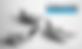 logo_les_bateaux.png