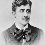 Marcel_Proust_2.jpg