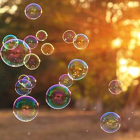 BubblesS.jpg