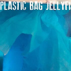 jellyfish-model-investigating-human-impa