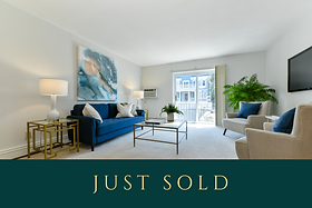 8 Robinwood - sold.png