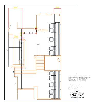 Technische-tekening-TT.jpg