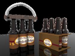Kratten Ons Bier