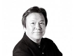 Toshiyuki Kita