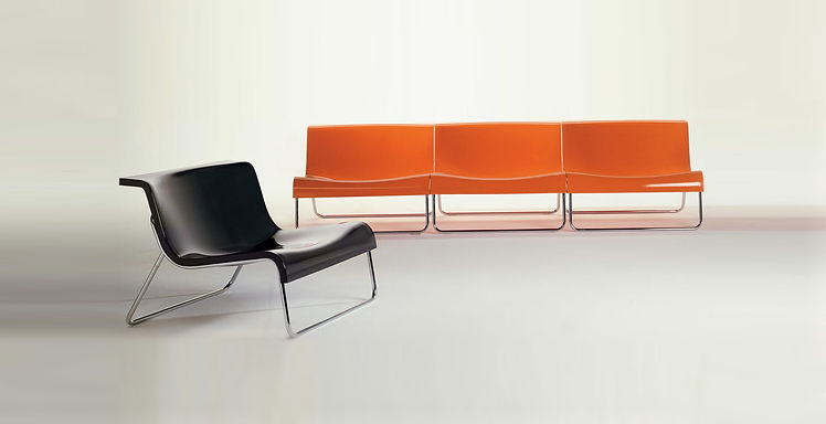 Piero_Lissoni_Designer_Architecte_Objetd