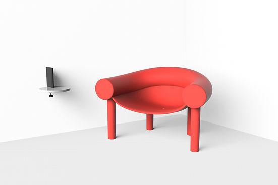 Mario_Bellini_designer_objetdeco_cytyz_M