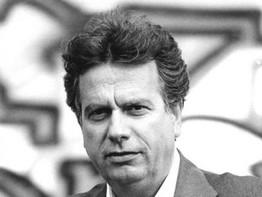 Carlo Forcolini