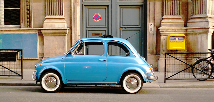 voiture2.jpg