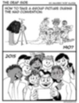 NAD May Cartoon.jpg