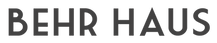 BH_logo1_grey.png