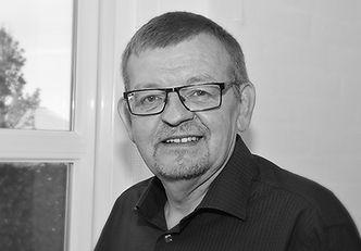 Registreret revisor Poul Hansen Revisionscentret Ribe