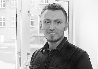 Andreas Sikker Thastum_Til hjemmesiden_1