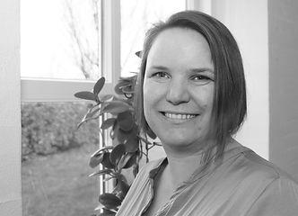 Revisor Eva Bekker Revisionscentret Ribe