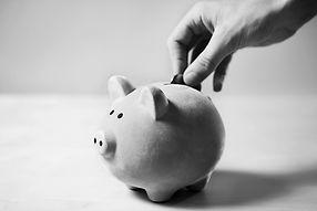 Pengeinstitut - lad Revisionscentret hjælpe - se mere på www.revisor.dk