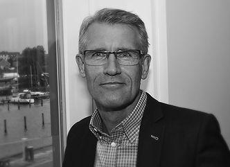Statsautoriserer revisor Flemming Tost Revisionscentret Haderslev