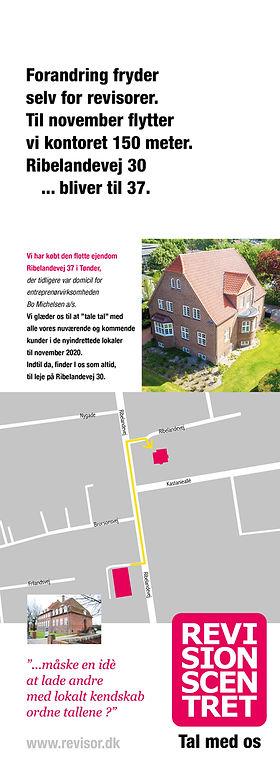 Revisionscentret_Tønder_3spx365mm_01.09