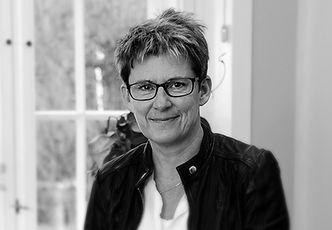 Registreret revisor Helen Lisby Revisionscentret Tønder
