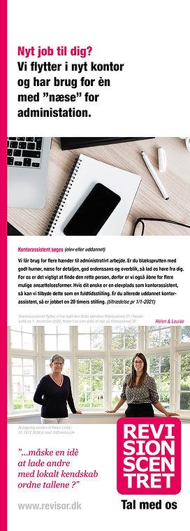 Revisionscentret_Tønder_3spx365mm_Nyt_j