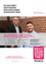 Revisionscentret_Tønder_11.06.2019_6_spx