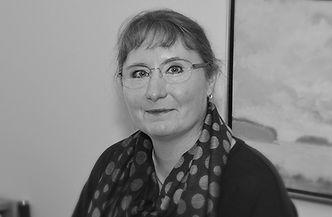 Registreret revisor Birgitte Nissen Revisionscentret Haderslev