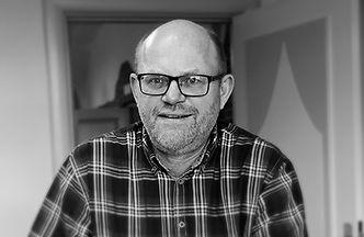 Revisor Paul Ottsen Revisionscentret Tønder