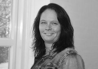 Revisorassistent Malene Beck Revisionscentret Ribe