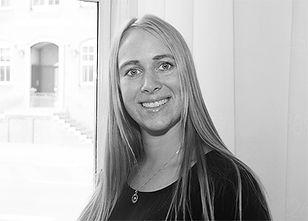 Revisorassistent Emilie Warnecke Revisionscentret Aabenraa
