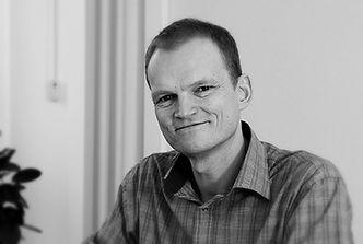 Revisor HD(R) Klaus Jensen Revisionscentret Tønder